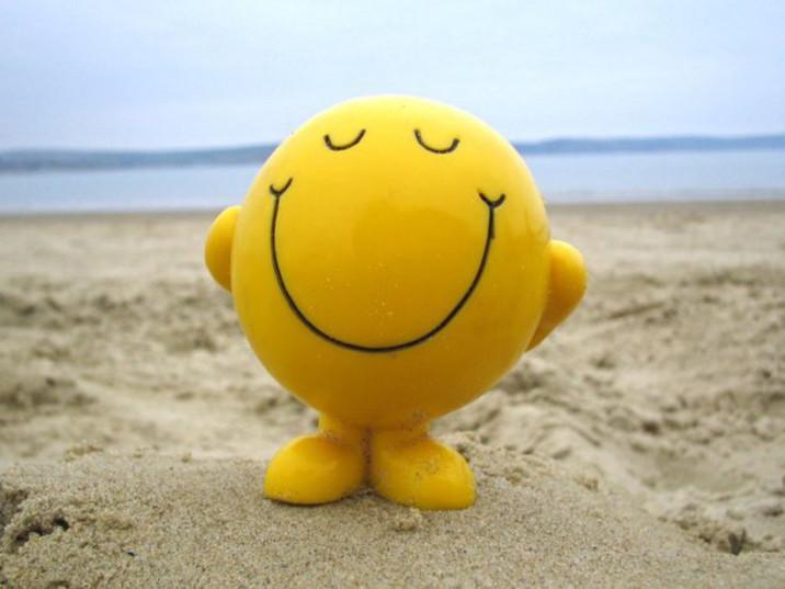 Soyons fiers de nos petits (et grands) bonheurs !