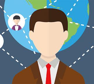 Les 5 clés du management à distance