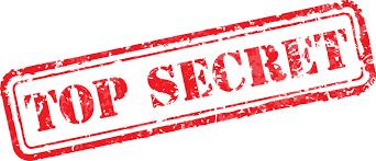 10 secrets pour être le/la collaborateur/trice idéal(e)