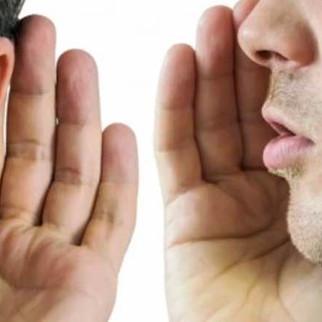 Les 6 « secrets » pour avoir une vie professionnelle épanouie