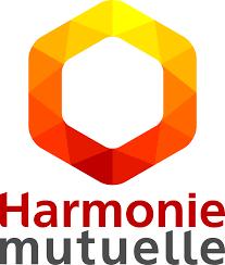 Harmonie Mutuelle et Groupe VYV