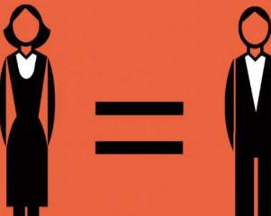 Le sexisme du quotidien