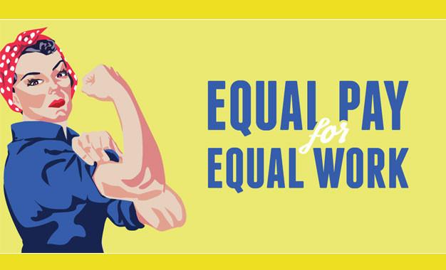 10 solutions pour imposer, enfin, l'égalité femmes/hommes des salaires