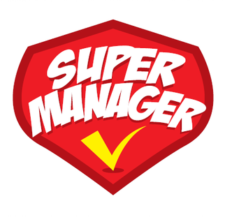 Managers, vous n'avez jamais été aussi importants !