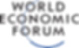 logo wef.png