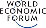 logo wef.png
