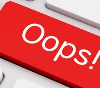 Les 5 pires erreurs de management en temps de confinement