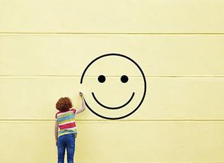 L'art d'être positif