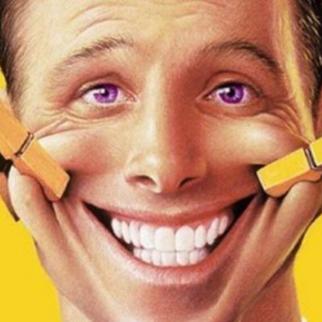 Faut-il toujours sourire au travail ?