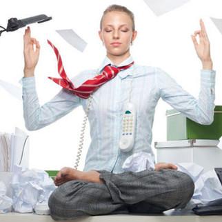 Comment améliorer votre bien-être au travail au quotidien?