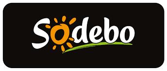 Sodebo