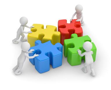 6 moyens pour devenir acteur de la bienveillance en entreprise