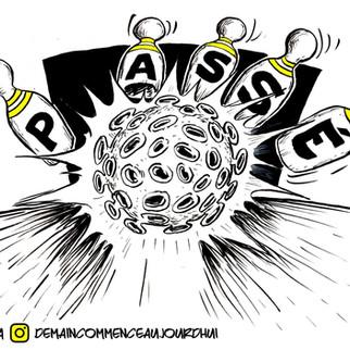 5 choses positives que nous retiendrons de la pandémie