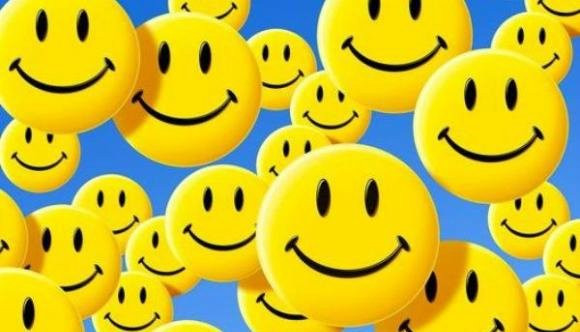 Le management par le sourire