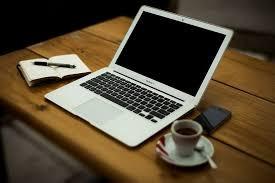 Écrire un livre