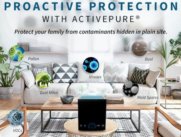 ActivePure-Living-Room_edited.jpg