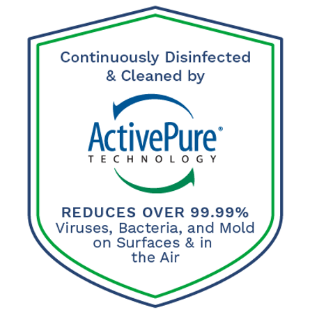 ActivePure-Protection-Badge.png