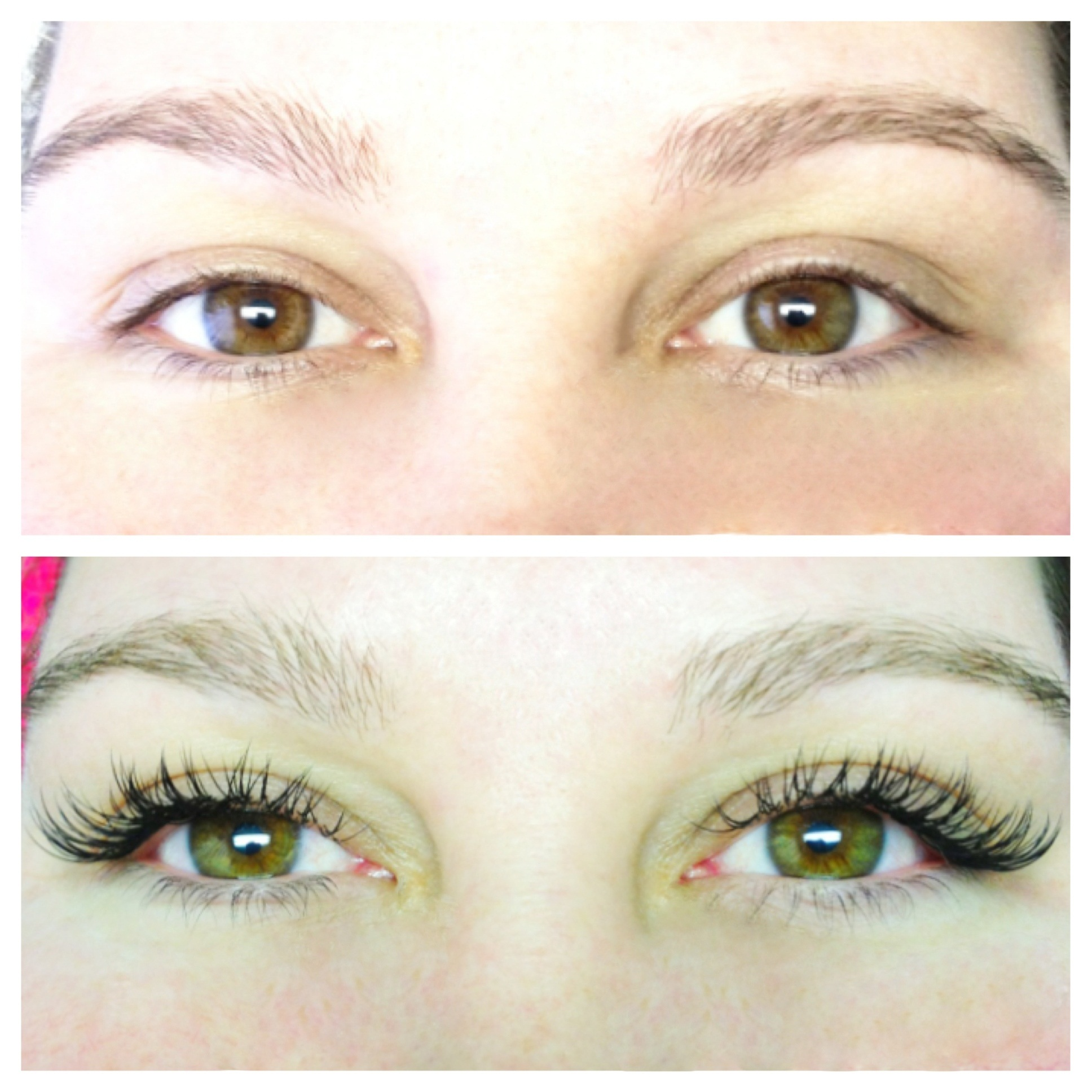Dramatic Lashes Nantucket Island Facials waxxing spray tan.jpg