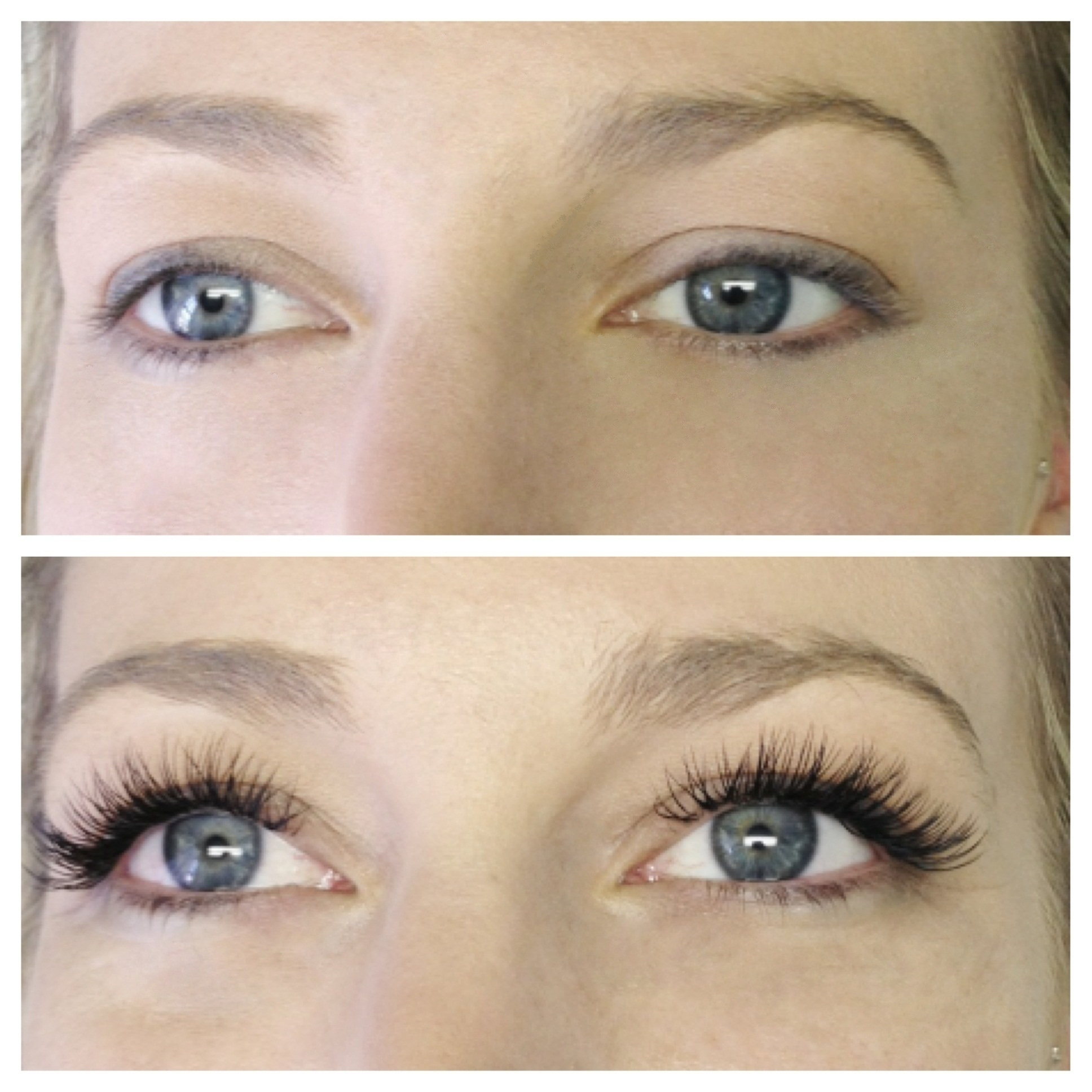 Mink Silk Lash extensions Nantucket facials spray tan.jpg