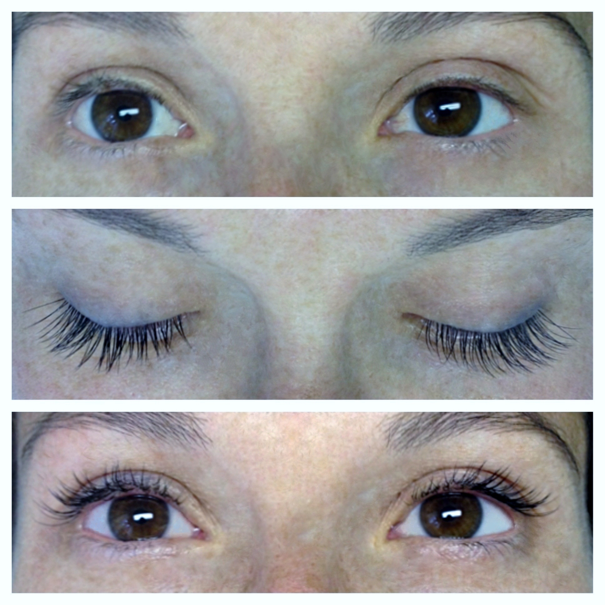Lash Extensions Island Glow Nantucket Partial.jpg