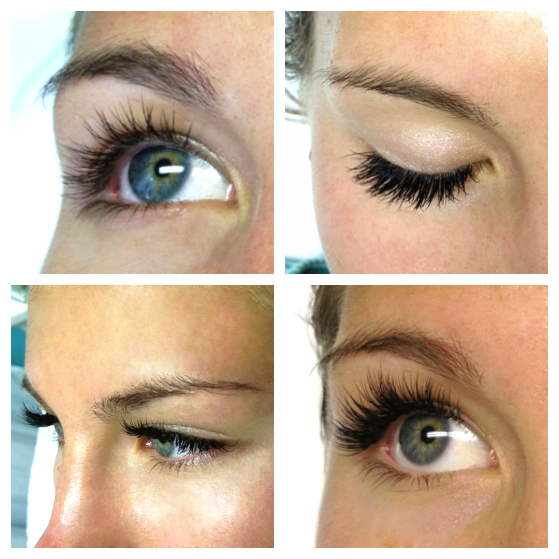 Lash extensions Nantucket.jpg