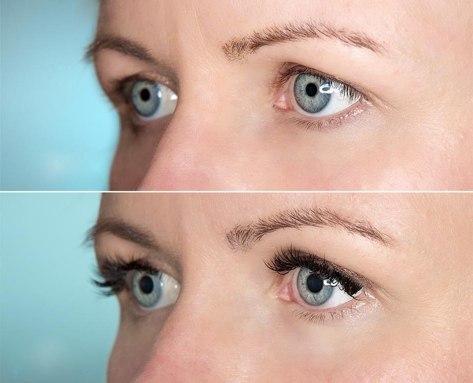 Nantucket Island Glow Lash Extensions before after.jpg