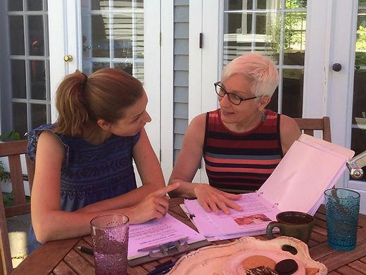 Kathy&Client.jpg