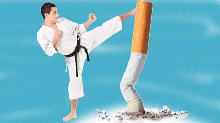 Kick-the-habit-e1448586413280-1.jpg
