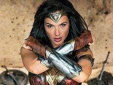 New Wonder Woman Pose.jpeg