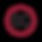 1538027758357_RC-Logo2 2-1.png