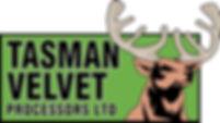 Tasman Logo_edited.jpg