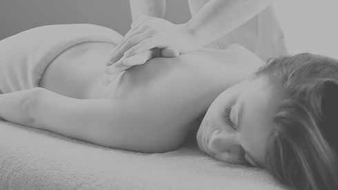 massage2_edited_edited.jpg
