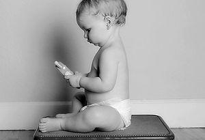 baby posture.jpeg