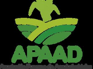 Ingenios Azucareros anuncian conformación de la Asociación Peruana de Agroindustriales del Azúcar y