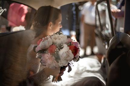 mariage quebec, photographe mariage, photographe mariage montreal, photographe quebec, couple in love, photo de couple, julie lefeuvre, juie lefeuvre photographe