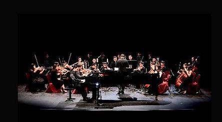 orquestaFOTOproyecto.jpg