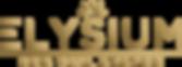 Logo Elysium _ Oro.png