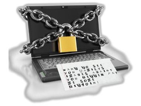 IT Security - Are you prepared for a cyber attack?