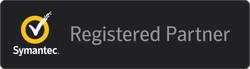 Symantec Partner Registered Logo_edited