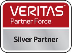 Veritas Partner Silver