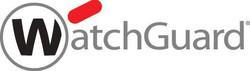 WatchGuard Partner