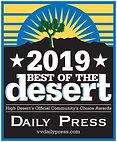 best of the desert.jpg