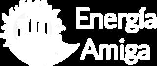 Logo_Energía_Amiga_(escala_de_Blancos).