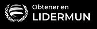 LIDERMUN.png