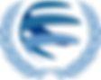 Logo Vertical Azul.png