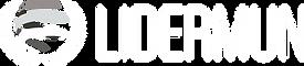 Logo Horizontal Blanco con Negro.png