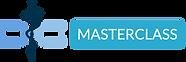 DC Masterclass.png