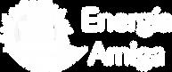 Logo Energía Amiga (escala de Blancos).p