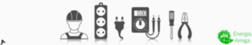En un sistema aislado de Energía Amiga Paneles SOlares, la interacción del usuario es importante.