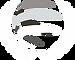 Logo Vertical Blanco con Negro.png